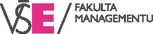 Studuj na Fakultě managementu VŠE